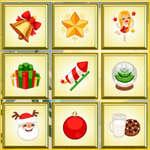 игра Найти рождественские товары