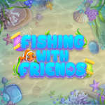 Fishing with Friends game