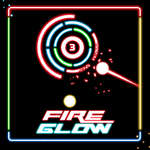 Fire Glow game