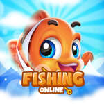 Pescuit online joc