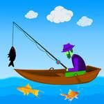 Риба майстор игра