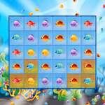 Meci de pește Deluxe joc
