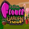 Flower Garden Escape 2 jeu