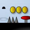 Floh 1 5 Spiel