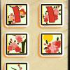 Jong flores juego
