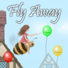 Fly Away jeu