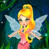 Flower Spirit Fairy game