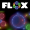 Flox Spiel