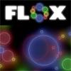 Flox gioco