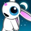 Fly Away králik hra