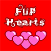 Flip Hearts game