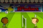 Flick Headers Euro Cup spel