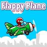 Plan flappy joc