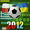 Fortune Football Euro 2012 game