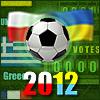 Servet Futbol Euro 2012 oyunu