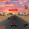 Formula Legend game