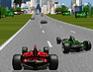 Formül Racer oyunu