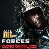 Сили Speciales 3 игра