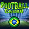 Crush de fútbol juego