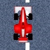 Formula Assassins game