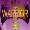 Fort Warrior spel