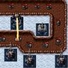 Fortside 2 spel