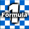 Formula 1 hra