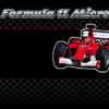Formel 11 Mikro Spiel