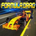 Плъзгане на формули игра