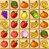 frutta collega 1 1 gioco