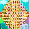 fruit connect 2 1 game