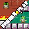 FrankenSplit game