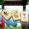Kostenlose Mahjong Spiel