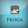 Froga game