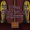 Liberar al alma de la momia juego