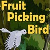 Fruit Picking Bird game