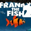 Franky the Fish game