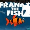 Franky le poisson jeu