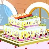 Fruitcake Maker game