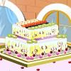 Meyveli pasta Maker oyunu