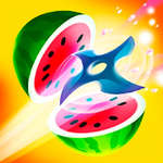 FruitMaster Online game