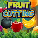 Fruit Cutting game