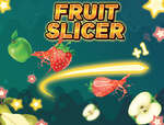 Резачка за плодове игра