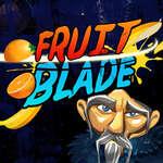 Fruit Blade Spiel