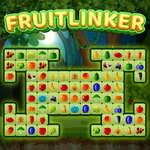 Fruitlinker game