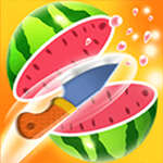 Fruit Master 2 game