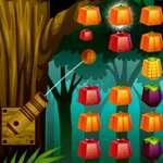 Плодове стрелба лукс игра