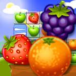 Fruit Link Deluxe juego