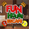 Fun House Escape jeu