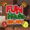 Fun House Escape Spiel